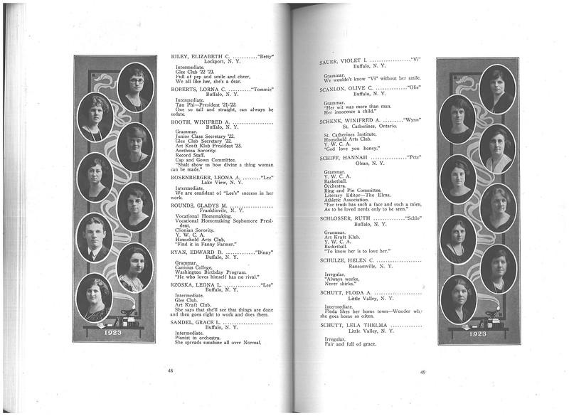 1923_elms_025