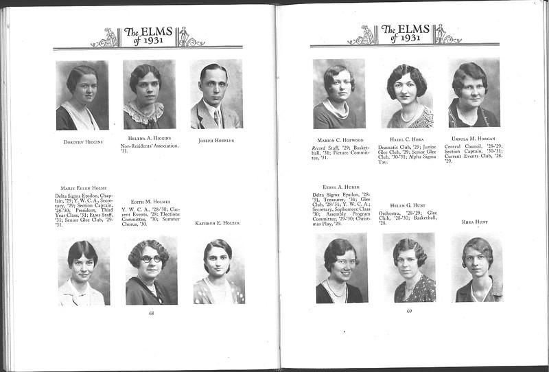 1931_elms_037