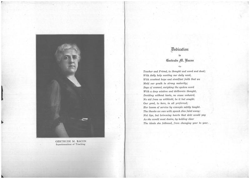 1921_elms_002
