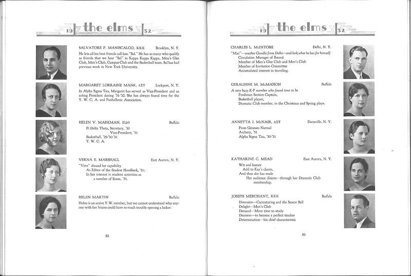 1932_elms_044