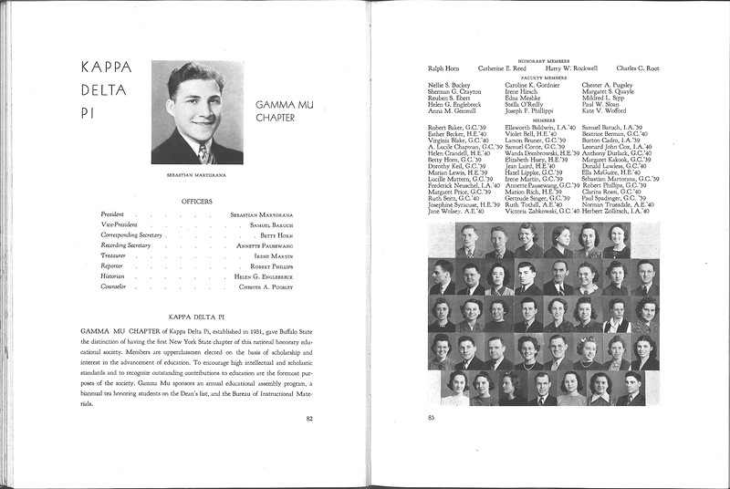 1939_elms_042