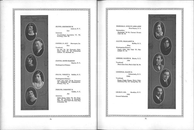 1929_elms_033