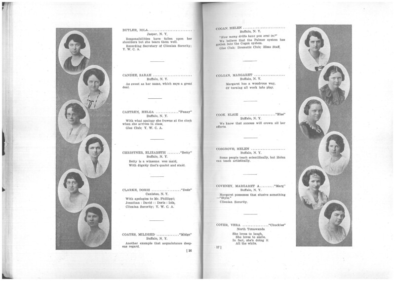 1921_elms_009