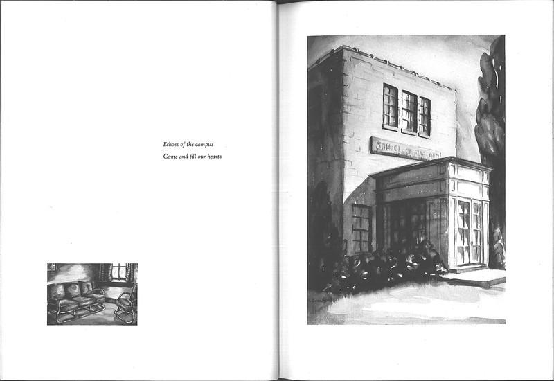 1941_elms_009