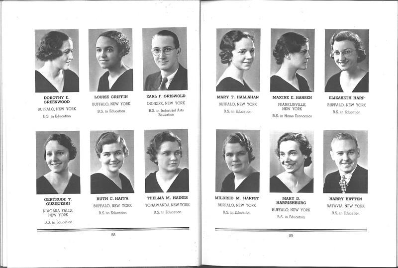 1935_elms_030