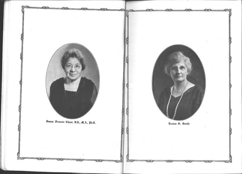 1926_elms_004