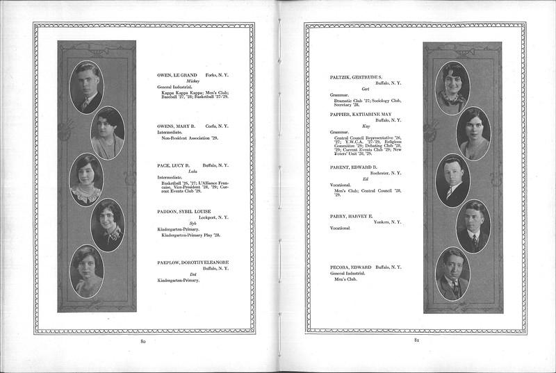 1929_elms_043