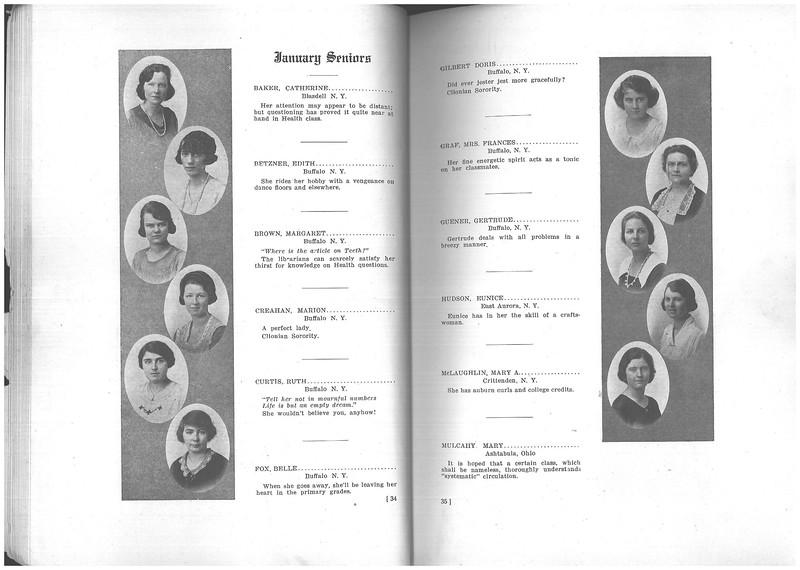 1921_elms_018