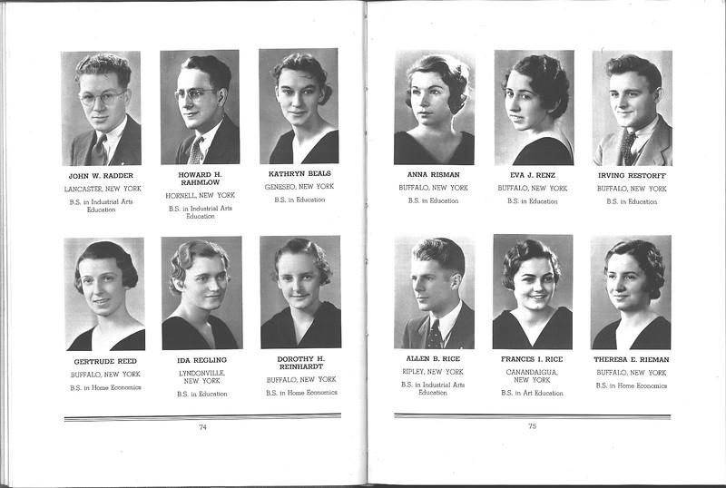 1935_elms_038