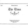 1924_elms_001