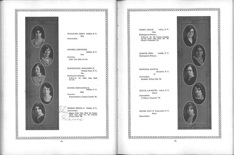 1929_elms_035