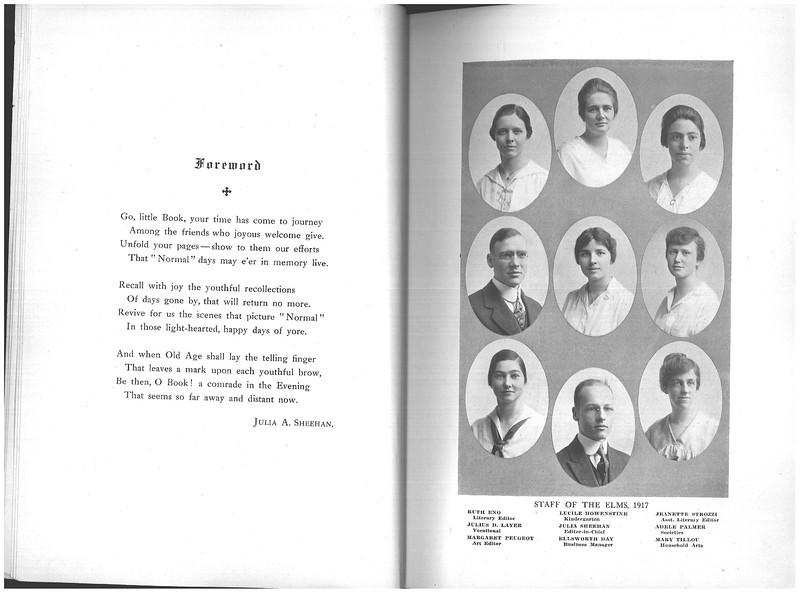 1917_elms_007