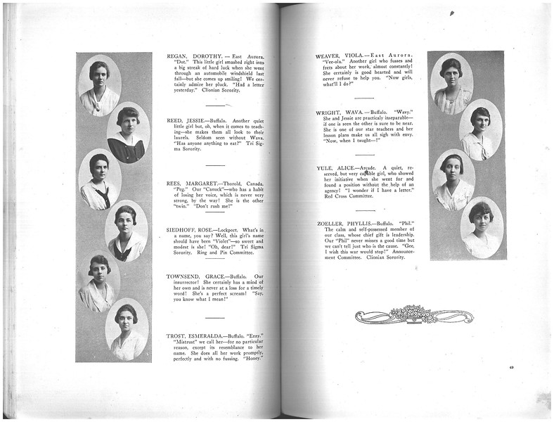 1918_elms_026