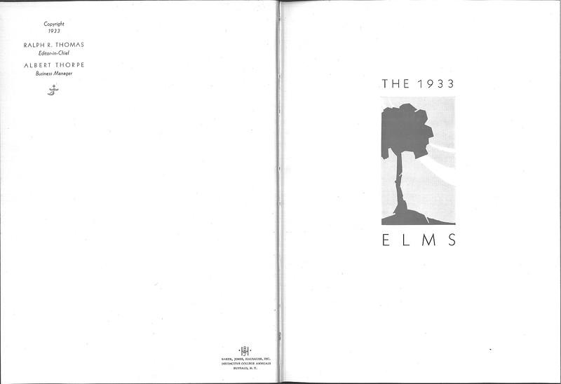 1933_elms_002