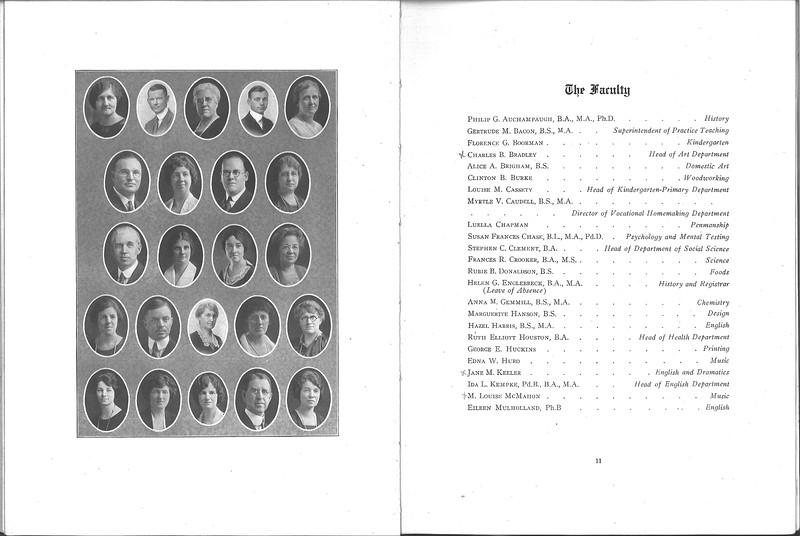 1925_elms_006