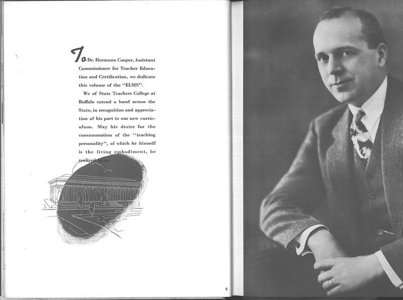 1938_elms_005
