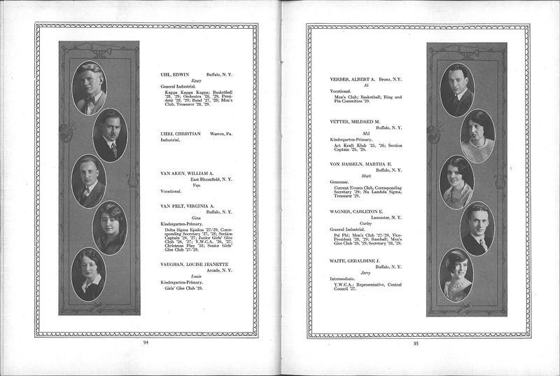 1929_elms_050
