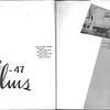 1947_elms_002