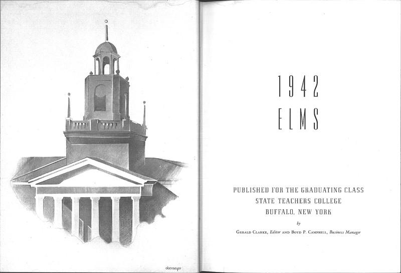 1942_elms_002