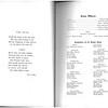 1917_elms_008