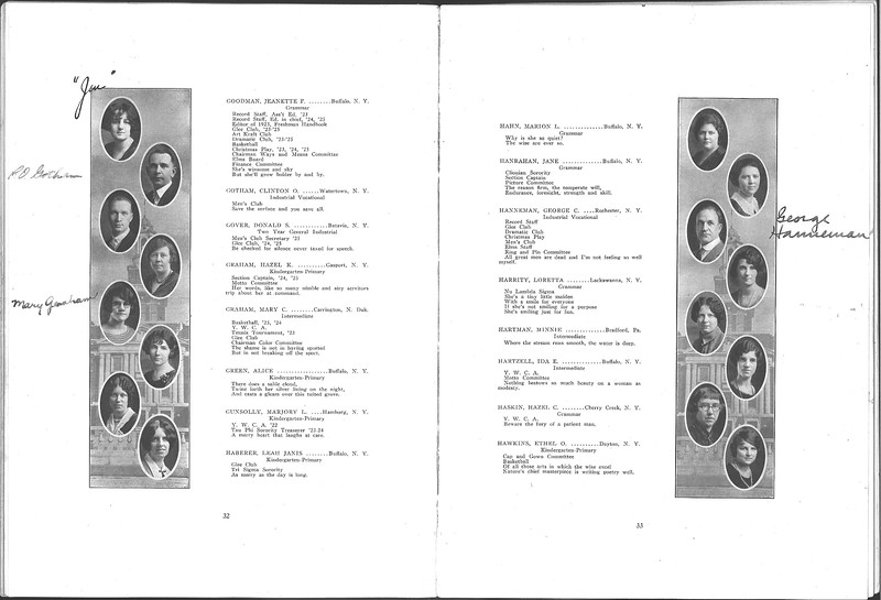 1925_elms_017