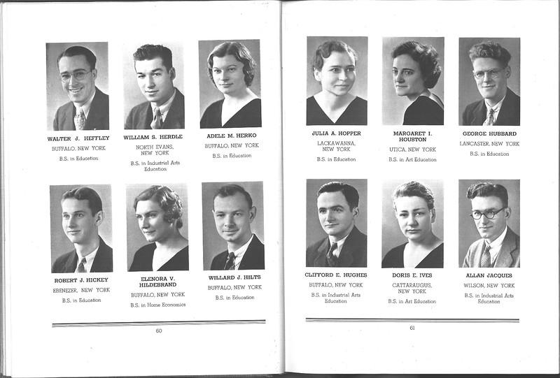 1935_elms_031