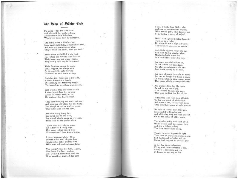 1918_elms_039