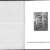 1935_elms_056