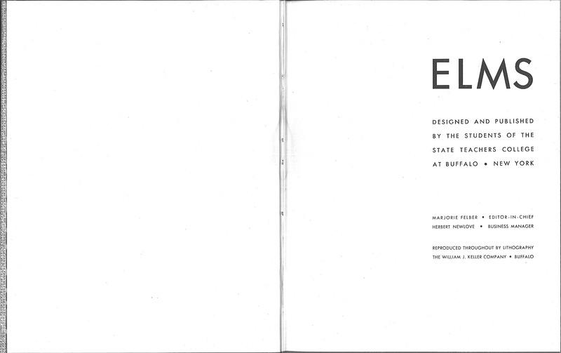 1944_elms_002