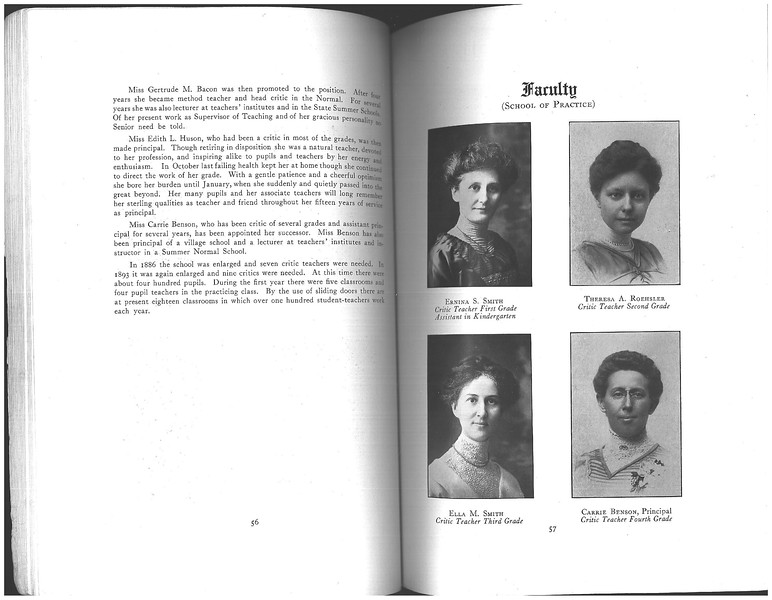 1912_elms_029