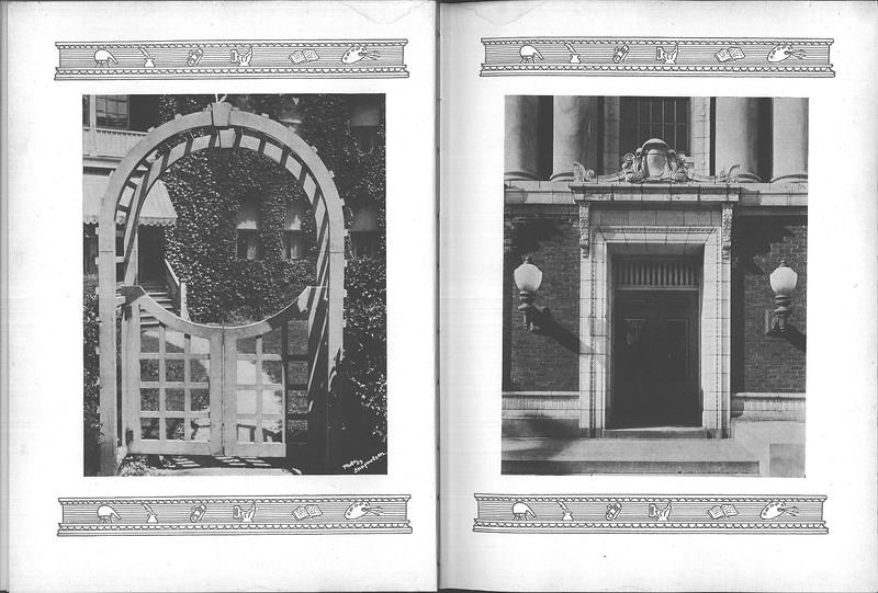 1929_elms_006