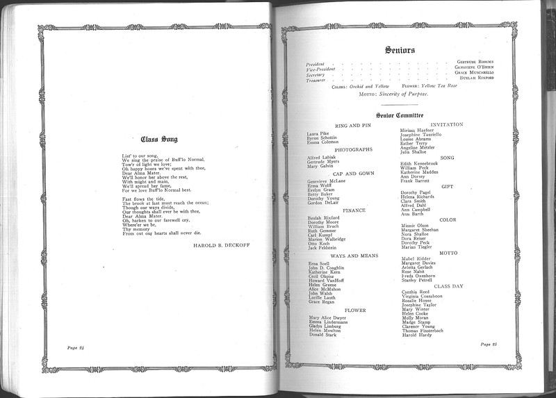 1926_elms_013