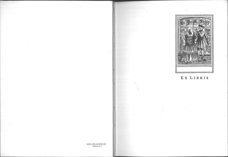 1931_elms_001