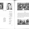 1941_elms_039