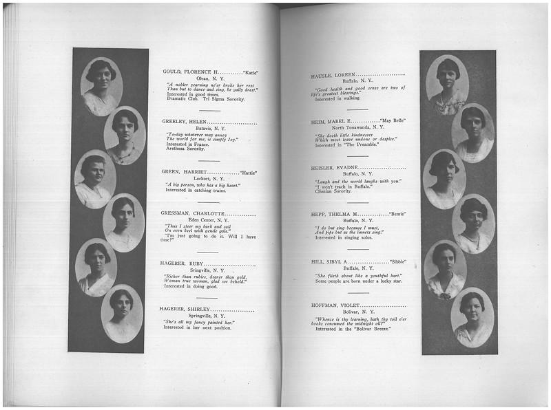 1919_elms_012