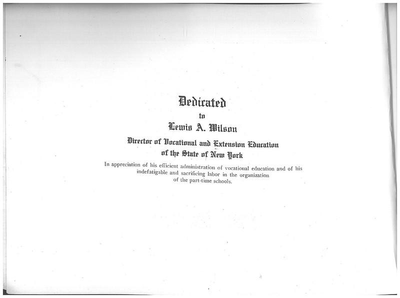 1924_elms_002