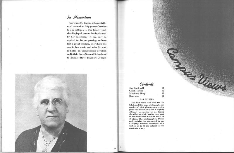 1938_elms_006