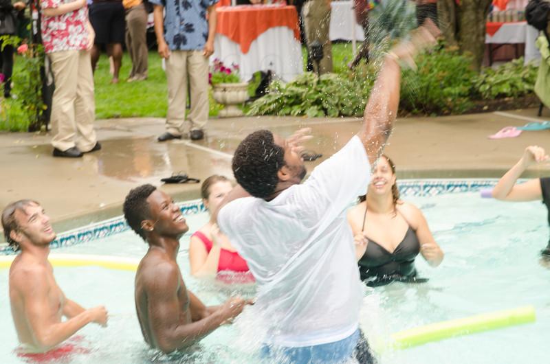 20120814_splash_party_033