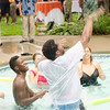 20120814_splash_party_033