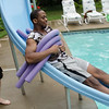 20120814_splash_party_094