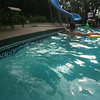 20120814_splash_party_056
