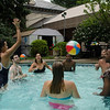 20120814_splash_party_090