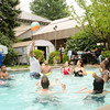 20120814_splash_party_035