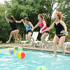 20120814_splash_party_017