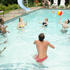 20120814_splash_party_057