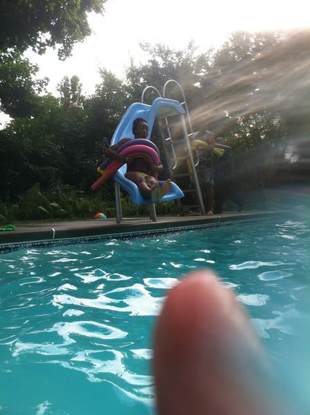 20120814_splash_party_100