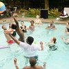 20120814_splash_party_031