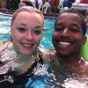 20120814_splash_party_104