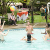 20120814_splash_party_085