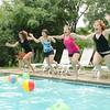 20120814_splash_party_016